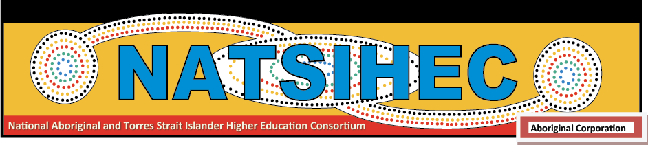 National Aboriginal and Torres Strait Islander Higher Education Consortium (NATSIHEC)