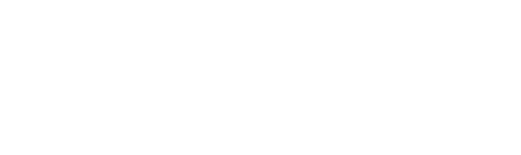 Full Universities Australia Logo